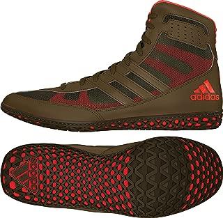 david green shoes