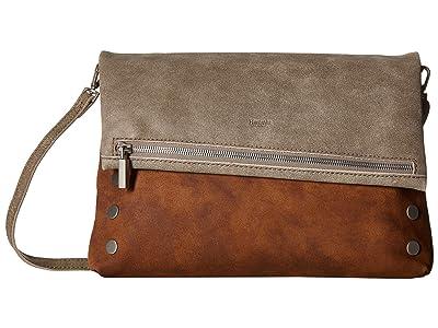 Hammitt VIP Large (Texas) Handbags