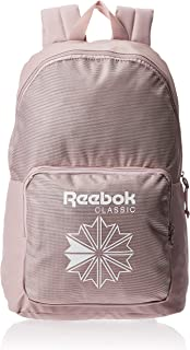 Reebok Unisex-Adult STYLE CORE 22L Backpack