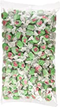 Sweet's Watermelon Salt Water Taffy, 3 Pound
