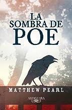 La sombra de Poe (Spanish Edition)
