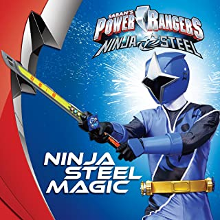 Best ninja steel magic Reviews