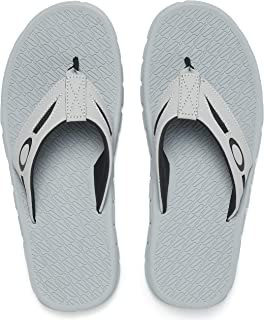Oakley Men's Operative 2.0 Sandals