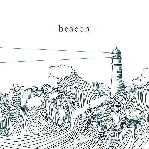 Him + Her Worship - Beacon (2019)
