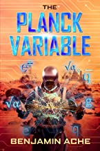THE PLANCK VARIABLE