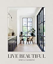 Live Beautiful (English Edition)