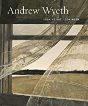 Best andrew wyeth national gallery Reviews
