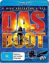 Das Boot [2- Disc Collector's Set] (Blu-ray)