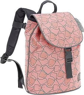 Mochila infantil para niños/Mini Backpack Duffle, Spooky Peach
