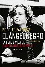 Best el angel pelicula Reviews