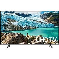 "Samsung UN65RU7100 65"" 4K Smart LED UHDTV"