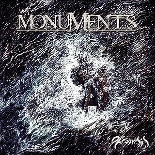 Phronesis: Monuments