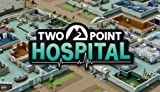 Two Point Hospital - Pre-purchase [PC Code - Steam]