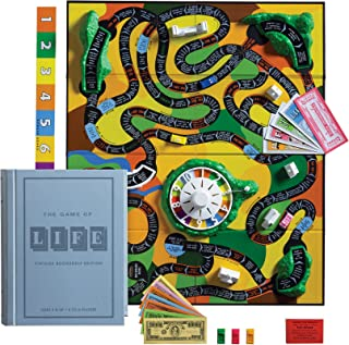 Best game of life vintage edition Reviews
