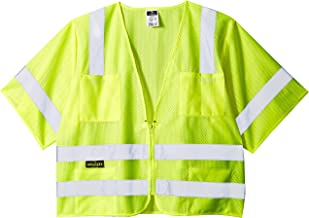 Best orr safety clothing Reviews