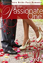 Best the passionate one Reviews