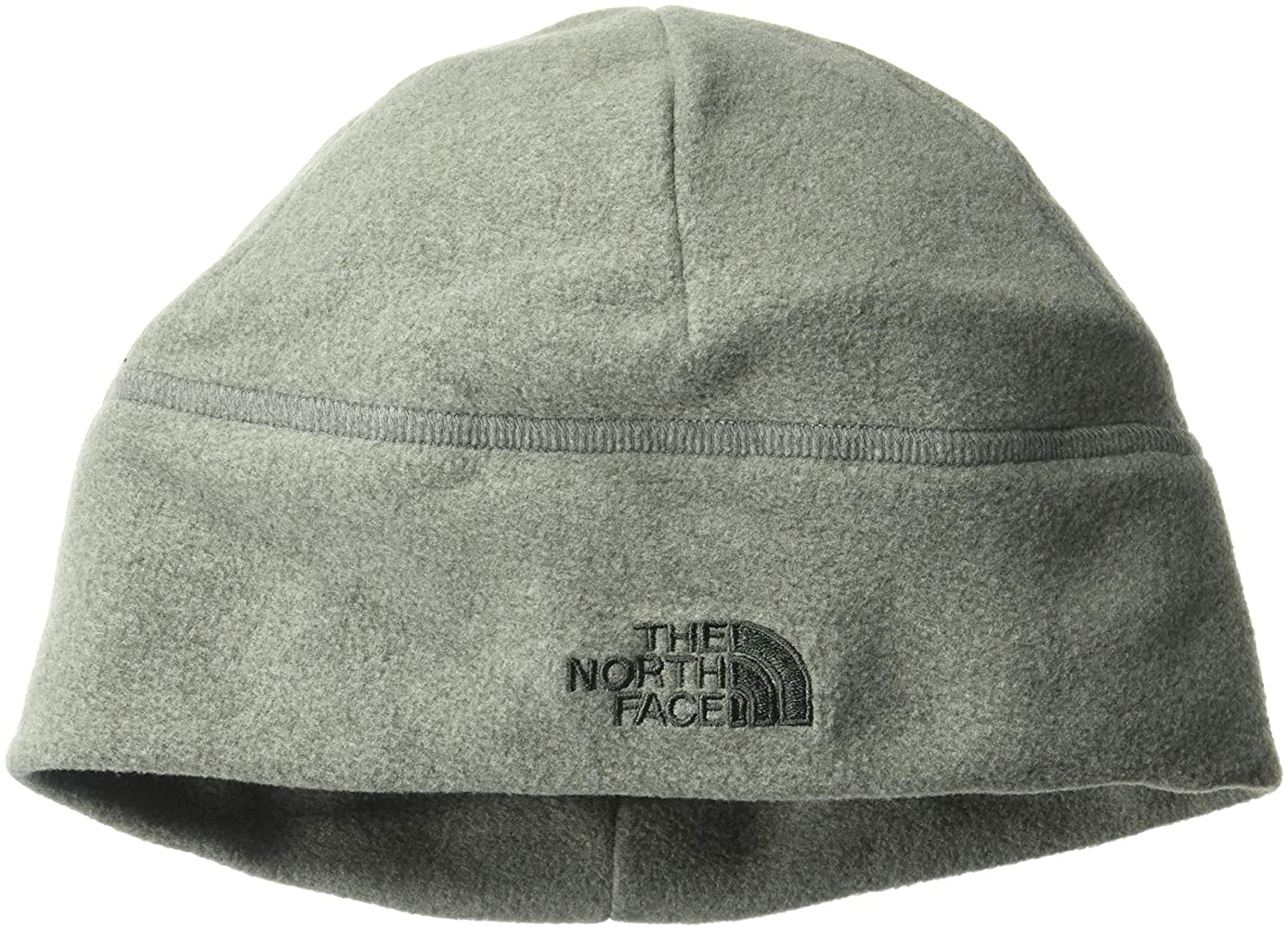 The North Face TNF Standard Beanie