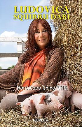 Horóscopo chino 2019 (Kepler) (Spanish Edition)