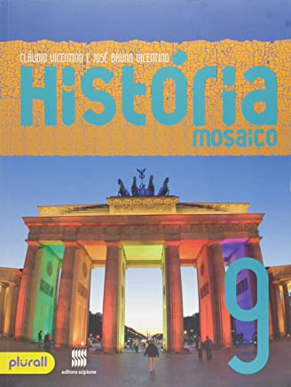 História Mosaico. 9º Ano