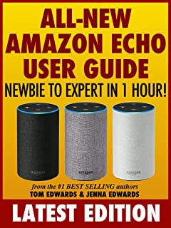 Best lucky brand echo2 Reviews