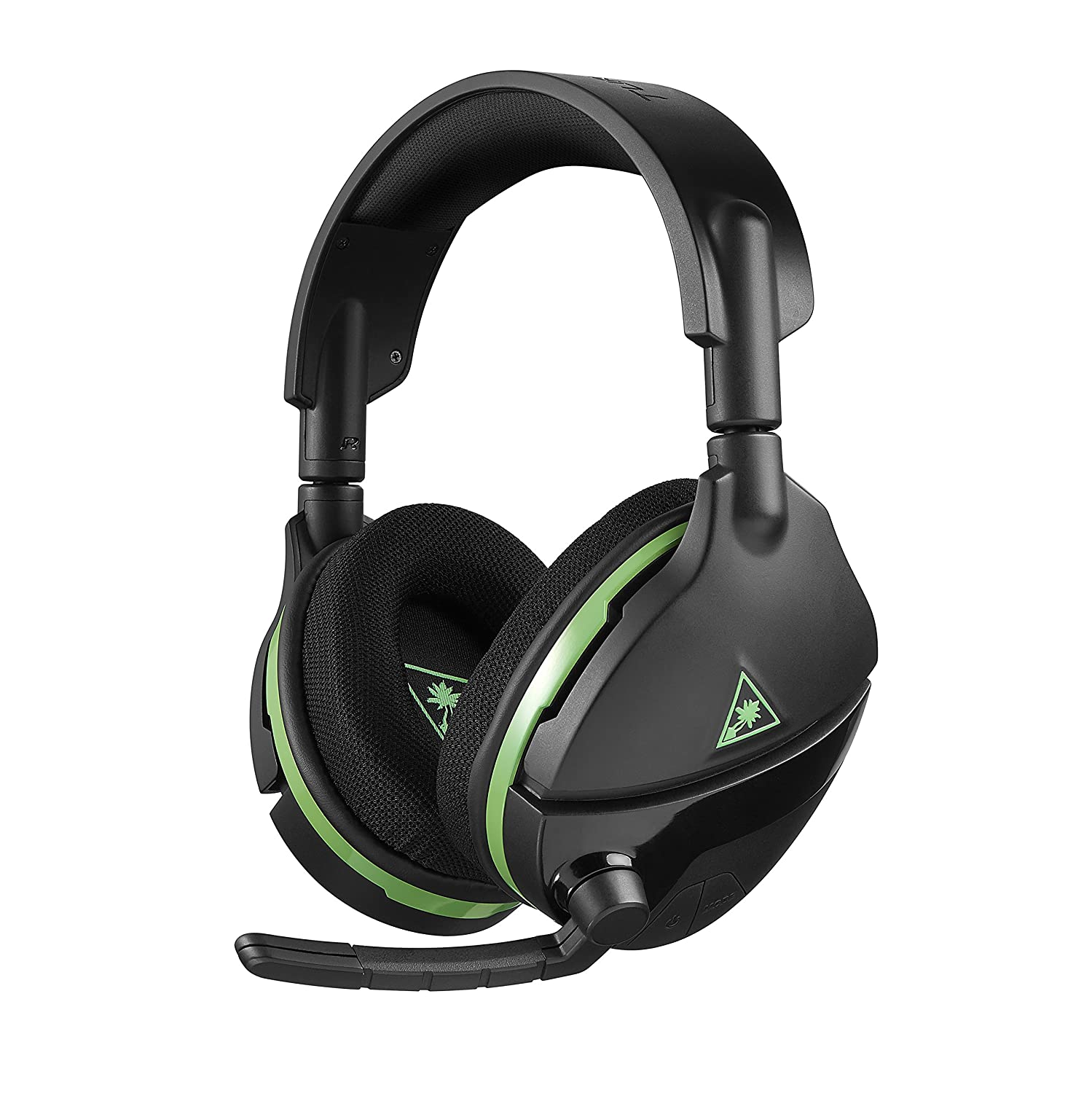 Turtle Beach Stealth 600 for Xbox One