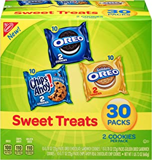 Best famous cookies nabisco Reviews