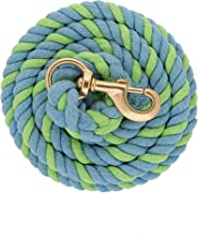 Weaver Leather Cotton Lead Rope