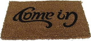 Best entryways doormats uk Reviews