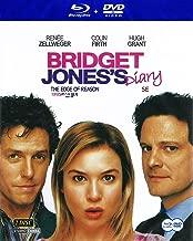 Bridget Jones's Diary: Edge Of Reason (Special Edition)