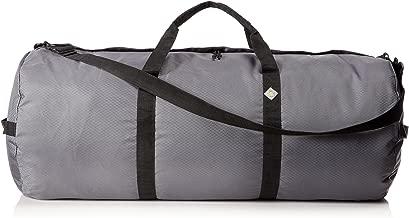 Northstar 1050 HD Tuff Cloth Diamond Ripstop Series Gear/Duffle Bag (18-Inch x 42-Inch)