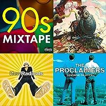 '90s One-Hit Wonders
