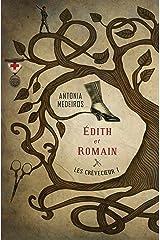 Les Crèvecœur 1: Édith et Romain Format Kindle