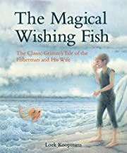 Best the tale of the fisherman and the fish Reviews