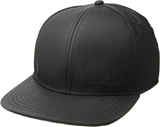 Under Armour Men's Sc30 Better Cap