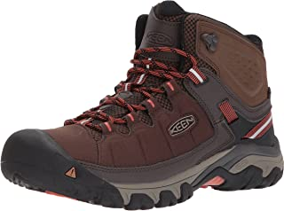 Best five ten camp four mid hiking shoes Reviews