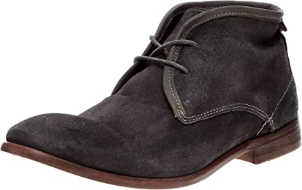 H Shoes Cruise, Mens Boots : boots
