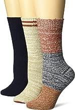 Best mukluk boot socks Reviews
