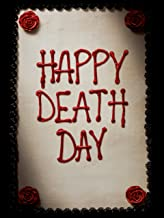 happy death day 4k release