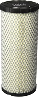 Best donaldson air filters for sale Reviews