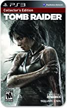 Best tomb raider survival edition Reviews