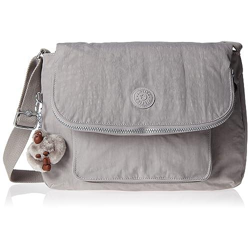 Kipling Women s Garan Shoulder Bag a49bc4d2cc477