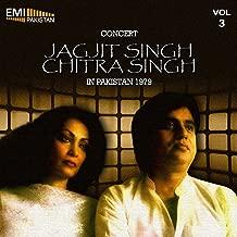 jagjit chitra singh albums