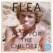Acid for the children [Spanish Version]
