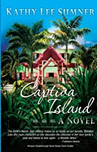 Captiva Island - A Novel