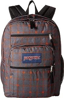 stitch backpack jansport