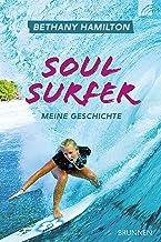 Soul Surfer: Meine Geschichte (German Edition)