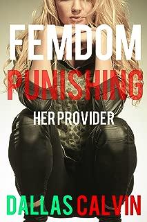 femdom gagged slave