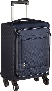 [プロテカ] スーツケース 日本製 フィーナTR TSAダイヤルファスナーロック付 可(国内線100席未満、3辺合計100cm以内) 18L 38 cm 1.6kg