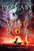 Best wind rider series Reviews