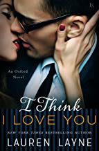 Best of course i love you novel Reviews